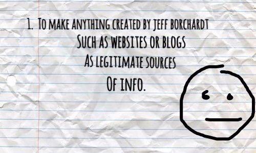 /home/wpcom/public_html/wp-content/blogs.dir/242/68730057/files/2014/12/img_4782.jpg