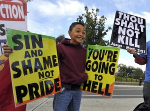 westboro_baptist_church