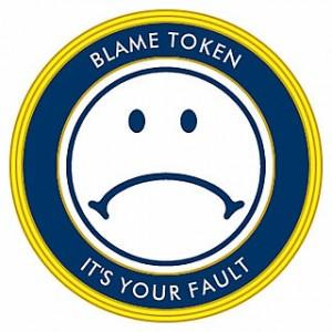 3452573977_blame_300x300_xlarge