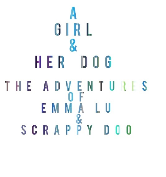 A Girl Her Dog Scribbles Quotes Cognitive Musing New Quotes About A Girl And Her Dog