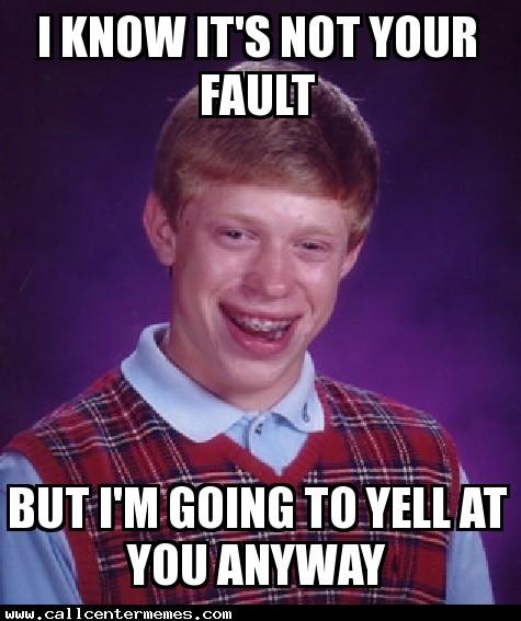fault.jpg